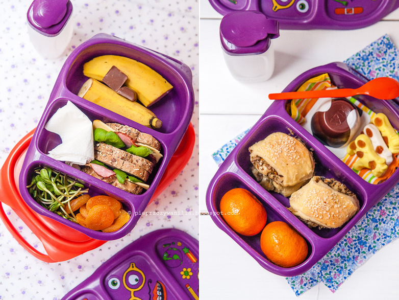 lunch box_2